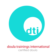 DTIcertified_logo